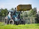 Трактор Valtra G серии получил звание Трактор 2021 года