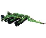 Агрегат почвообрабатывающий АГК-3.0
