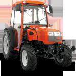 Трактор Goldoni